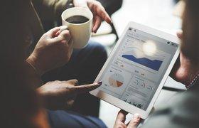 В бизнес-школе «Сколково» пройдет День Инвестора