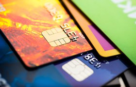 Центробанк выявил новый вид мошенничества после утечки данных пользователей Joom