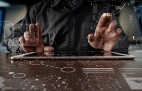 «Маховик уберизации»: как цифровые платформы изменят наш подход к работе
