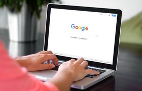 Для удержания пользователей: Google начал показывать видео из Instagram и TikTok в результатах поиска