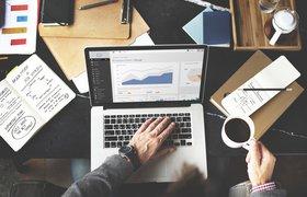 Страх перемен и отсутствие стратегии: что мешает построить цифровую компанию на российском рынке