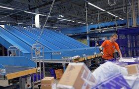 СМИ узнали о планах «Почты России» провести IPO в 2023 году