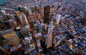По следам Дудя: как учиться бизнесу в Калифорнии, если нет времени на получение MBA