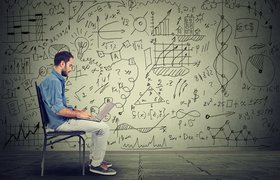 Эксперты рассказали о спросе на специалистов в сфере Data Science