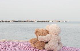 «Включайте эмпатию»: 8 юзабилити-практик для сайта