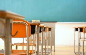 Как открыть частную школу — инсайты основательницы лицея с годовым оборотом 30 млн рублей