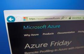Данные крупнейших мировых компаний оказались в открытом доступе из-за уязвимости в Microsoft Azure