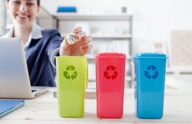 PepsiCo вместе с «Яндекс.Картами» запустила проект по раздельному сбору мусора