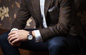 7 вещей, которые нужно сделать, чтобы никогда не получить инвестиции