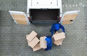 «Авито» запустит курьерскую доставку и даст пользователям скидки