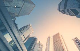 «Без нее не выжить на рынке недвижимости» — рассказываем о возможностях сквозной аналитики