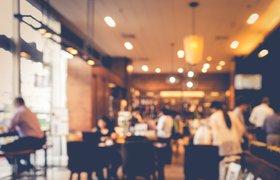 «Сбер.Звук» предложил ресторанам и магазинам размещать в фоновой музыке рекламные блоки