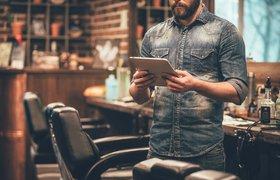 Половина компаний малого и среднего бизнеса считает свое положение катастрофой — опрос