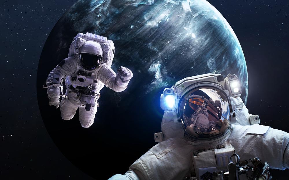 Crew Dragon совершил успешную посадку на Землю