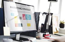 Как сократить бюджет на маркетинг без потери эффективности? Опыт 5 предпринимателей
