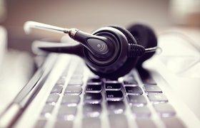 Как изменились требования клиентов к службам поддержки