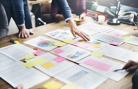 5 советов, как распознать перспективную бизнес-возможность