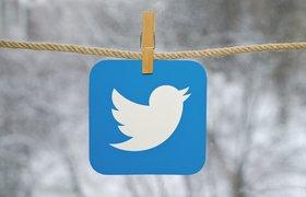 Twitter грозит штраф до $250 млн за использование личных данных пользователей