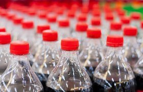 Отслеживание поставок в Coca-Cola, рост зарплат и новые единороги: блокчейн-дайджест