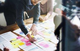 Компетенции маркетолога, которые помогут стать директором по маркетингу