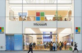 Microsoft Store откроет двери для сторонних магазинов приложений