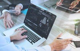 Агентство маркетинга Evklead запустило сервис лидогенерации для b2b-компаний