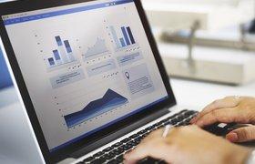 Узнать своего пользователя и заработать на этом: 5 задач, которые решает сервис аналитики