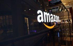 Amazon оштрафовали на рекордные $888 млн, а ее акции упали на 7% из-за плохой отчетности
