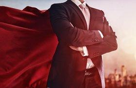 7 качеств настоящего предпринимателя