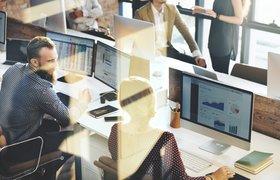 ВТБ запускает серию митапов о цифровой трансформации