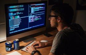 Четыре худших карьерных ошибки, которые может совершить программист