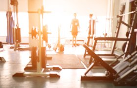 Представители фитнес-индустрии обратились с петицией к президенту