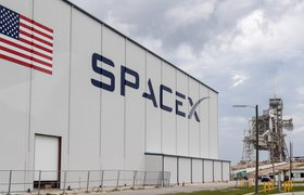 Испытания прототипа ракеты SpaceX Starship прошли неудачно