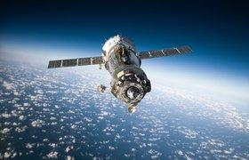 «Роскосмос» выставил на продажу космический корабль