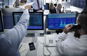 Россияне стали чаще инвестировать в нацкомпании