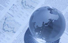 Business Insider: Россия больше всех пострадала от инфляции