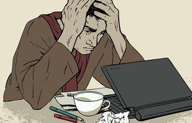 Бухгалтерию все чаще отдают «в чужие руки»
