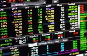 «Ренессанс страхование» оценили в 66,8 млрд рублей по итогам IPO