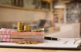 TMT Investments вложился в fintech-стартап Outfund