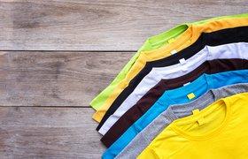 Автоматизация производства одежды: как компании обучают роботов шить футболки и джинсы