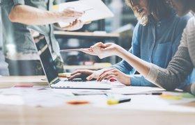 Digital Horizon будет строить маркетинговые стартапы c рекламной группой Publicis Groupe Russia