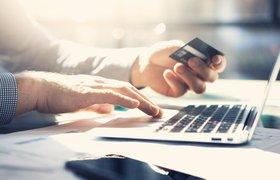 Банки увеличат комиссию для онлайн-магазинов за оплату товаров картами