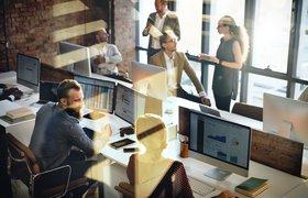 Основатели IT-компании IBS решили разделить бизнес