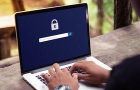 Google Chrome будет уведомлять пользователей об украденных паролях