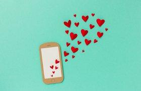 «Любовь по алгоритму. Как Tinder диктует, с кем нам спать»: расследование французской журналистки