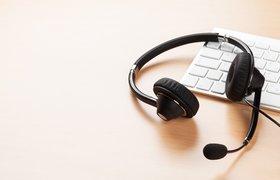 Тихая революция в контакт-центре: как отказаться от телефонии и перевести всех клиентов в чаты