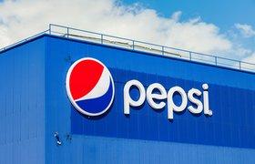 Два стартапа из США обвинили PepsiCo в краже их идей