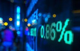 Московская биржа проведет вечерние торги