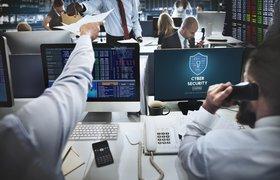 Target Global инвестировал в стартап в сфере кибербезопасности Ermetic
