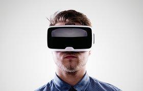Интеллектуальная собственность в VR — всё, что нужно знать